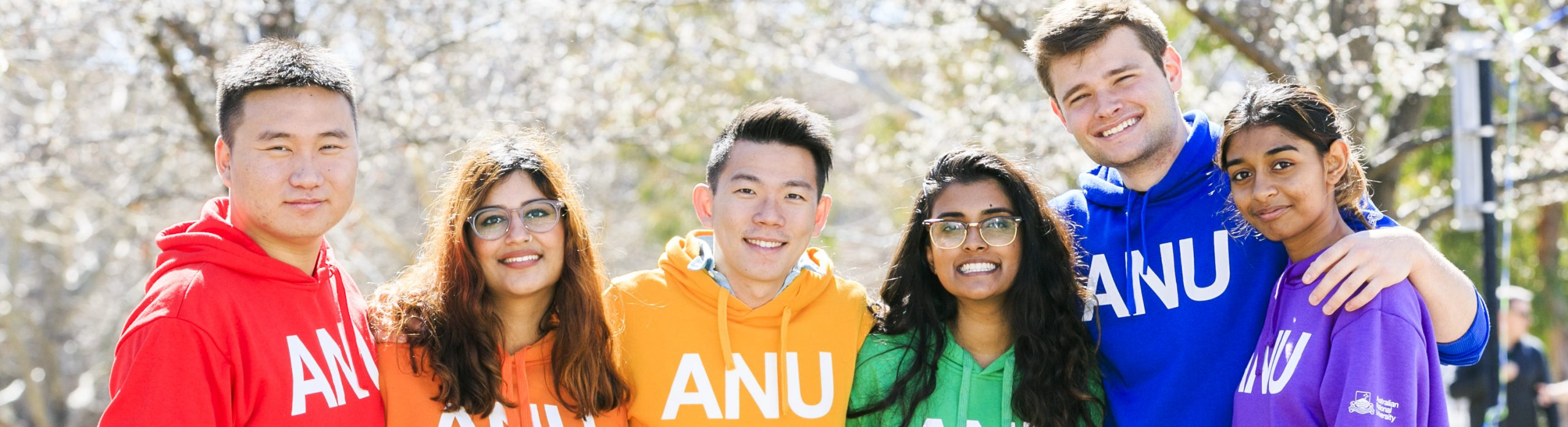 ANU Educational Fellowship Scheme